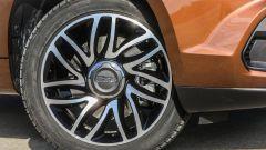 Fiat 500L Urban 2017: quella da città - Immagine: 7