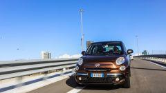 Fiat 500L Urban 2017: quella da città - Immagine: 8