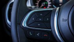 Fiat 500L Urban 2017: quella da città - Immagine: 15