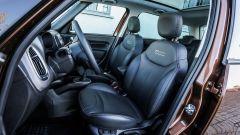 Fiat 500L Urban 2017: quella da città - Immagine: 22