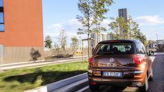 Fiat 500L Urban 2017: quella da città - Immagine: 10