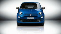 Nuova Fiat 500S - Immagine: 5