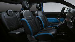 Nuova Fiat 500S - Immagine: 7