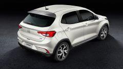 Nuova Fiat Argo: non sarà la nuova Fiat Punto  - Immagine: 12