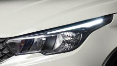 Nuova Fiat Argo: non sarà la nuova Fiat Punto  - Immagine: 13