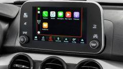 Nuova Fiat Argo: non sarà la nuova Fiat Punto  - Immagine: 24