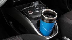 Nuova Fiat Argo: non sarà la nuova Fiat Punto  - Immagine: 21