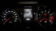 Nuova Fiat Argo: non sarà la nuova Fiat Punto  - Immagine: 18