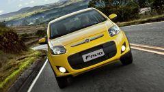 Nuova Fiat Palio - Immagine: 2