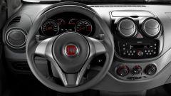 Nuova Fiat Palio - Immagine: 25