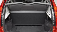 Nuova Fiat Palio - Immagine: 26