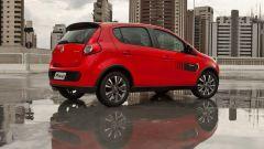Nuova Fiat Palio - Immagine: 20