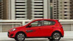 Nuova Fiat Palio - Immagine: 21