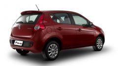 Nuova Fiat Palio - Immagine: 16