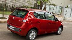 Nuova Fiat Palio - Immagine: 13