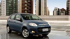 Nuova Fiat Palio - Immagine: 5
