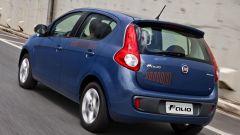 Nuova Fiat Palio - Immagine: 7