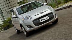 Nuova Fiat Palio - Immagine: 10