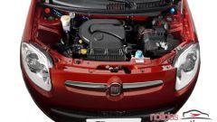 Nuova Fiat Palio - Immagine: 18