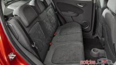 Nuova Fiat Palio - Immagine: 12