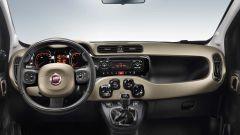 Nuova Fiat Panda - Immagine: 3
