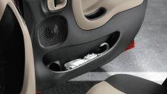 Nuova Fiat Panda - Immagine: 9