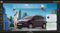 Nuova Fiat Panda: il prezzo vero - Immagine: 1