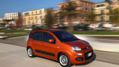 Nuova Fiat Panda: il prezzo vero - Immagine: 12