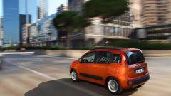 Nuova Fiat Panda: il prezzo vero - Immagine: 13