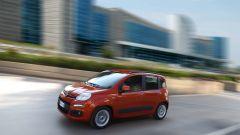 Nuova Fiat Panda: il prezzo vero - Immagine: 21