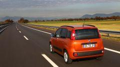 Nuova Fiat Panda: il prezzo vero - Immagine: 18