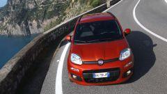 Nuova Fiat Panda: il prezzo vero - Immagine: 17