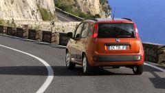 Nuova Fiat Panda: il prezzo vero - Immagine: 14