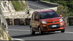 Nuova Fiat Panda: il prezzo vero - Immagine: 9