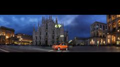 Nuova Fiat Panda: il prezzo vero - Immagine: 30