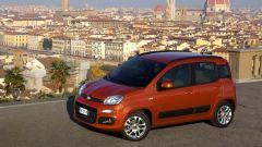 Nuova Fiat Panda: il prezzo vero - Immagine: 25