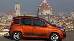 Nuova Fiat Panda: il prezzo vero - Immagine: 23