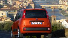 Nuova Fiat Panda: il prezzo vero - Immagine: 31