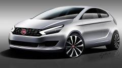 Nuova Fiat Punto, voci di un possibile progetto di Mike Manley