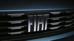 Nuova Fiat Tipo e nuova Tipo Cross, vendite al via. Listino prezzi - Immagine: 23