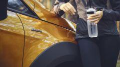 """Ford EcoSport Active, ecco la variante """"adventure"""". I prezzi - Immagine: 5"""