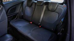 Nuova Ford Fiesta: c'è pizza per te   - Immagine: 26