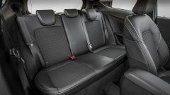 Nuova Ford Fiesta 2017: l'anti-Polo americana per l'Europa - Immagine: 18