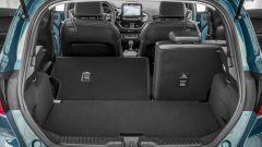 Nuova Ford Fiesta 2017: l'anti-Polo americana per l'Europa - Immagine: 19