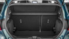 Nuova Ford Fiesta 2017: l'anti-Polo americana per l'Europa - Immagine: 20