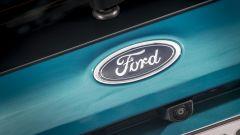 Nuova Ford Fiesta 2017: l'anti-Polo americana per l'Europa - Immagine: 27