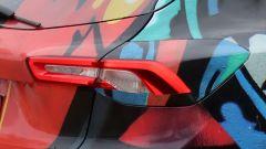 Nuova Ford Focus: le foto-spia della hatchback - Immagine: 4