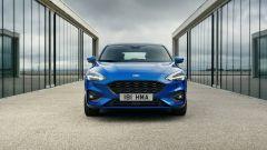 Nuova Ford Focus, ecco come cambia: tutte le immagini e info - Immagine: 20