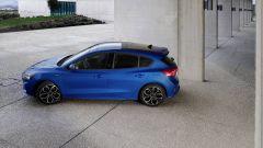 Nuova Ford Focus, ecco come cambia: tutte le immagini e info - Immagine: 26