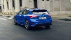 Nuova Ford Focus, ecco come cambia: tutte le immagini e info - Immagine: 29